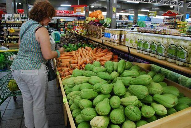 Inflação fecha 1,18% em janeiro em Campo Grande, carne e legumes são os vilões da vez