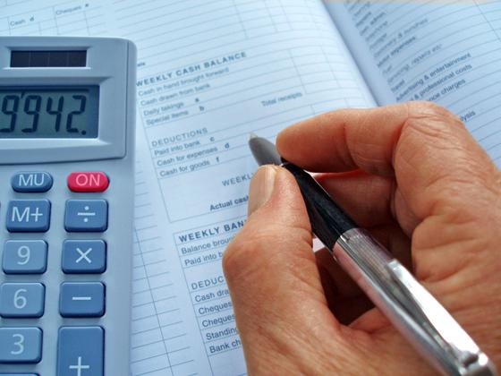 Estado deve entregar cerca de 355 mil declarações ao IR