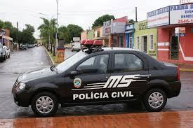 Homem é preso após extorquir R$ 7 mil de empresário