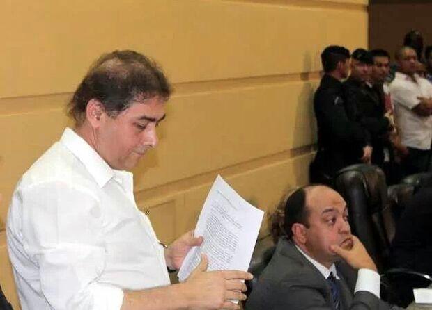 Secretária afirma que Bernal irá recorrer do resultado feito pelo STJ