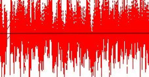 Emissoras de rádio AM migrarão para faixa FM