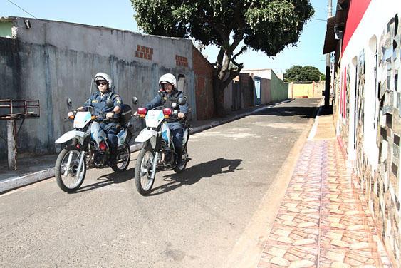 Anuário Brasileiro de Segurança Pública aponta queda nos homicídios dolosos em MS
