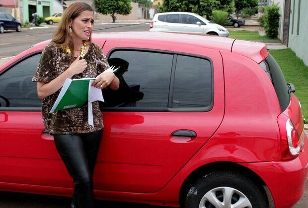 Compra do carro zero km pode se tornar início de um pesadelo