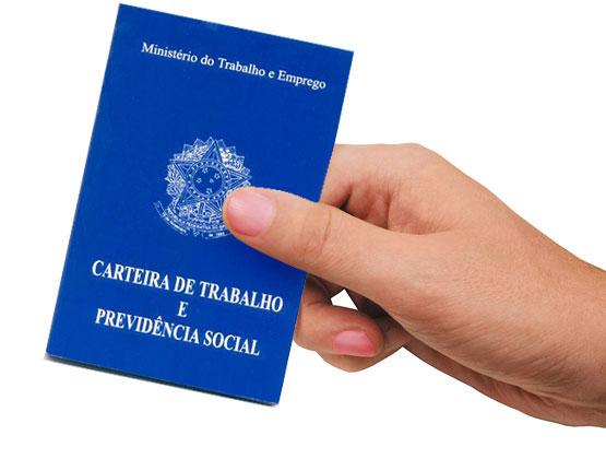 Funsat oferece hoje 1,1 mil vagas de emprego na Capital