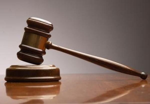 Acusados de latrocínio são condenados a quase 24 anos de prisão