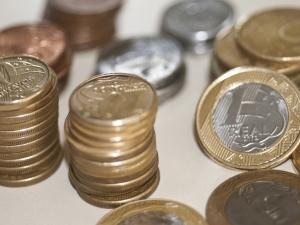 Depósitos em poupança superam saques em R$ 53,459 bilhões no ano