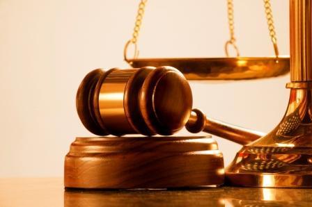 Projeto de Lei quer propor piso salarial mínimo para categoria de advogados