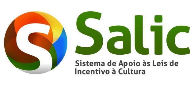 Ministério da Cultura traz a Campo Grande atualização do sistema Salic Web