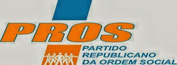 Com dois meses de existência PROS reúne 3ª maior bancada na Câmara dos Deputados