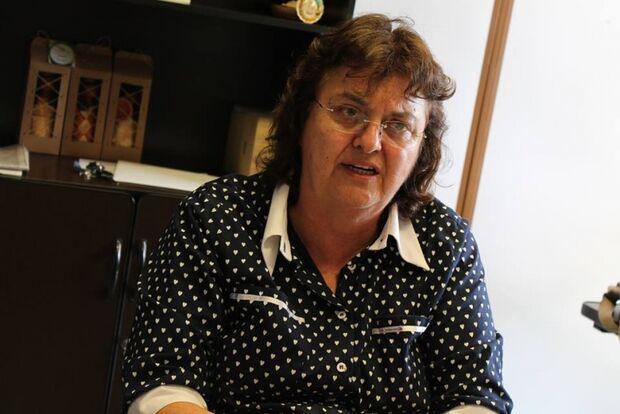 Mato Grosso do Sul dispõe de 12 delegacias para atender vítimas