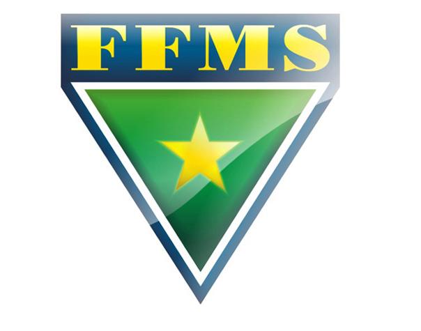 Federação criará seletiva para definir time de MS na Copa Verde