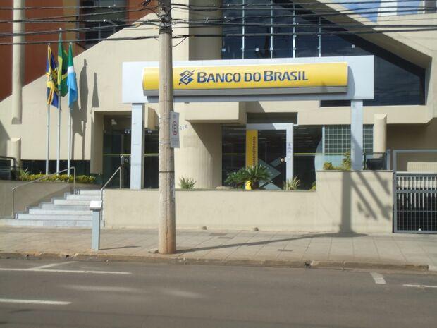 Concurso do Banco do Brasil tem inscrições prorrogadas