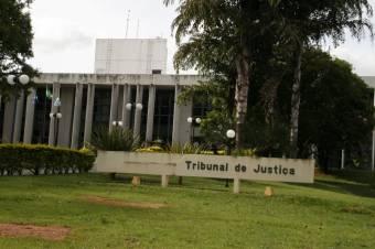 Trabalhos do Poder Judiciário são retomados hoje