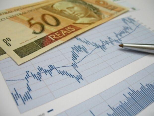 Inflação medida pela FGV cai para 0,4%