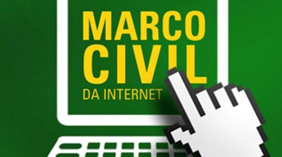 Mudança no Marco Civil agrada operadoras, mas preocupa ativistas da Web