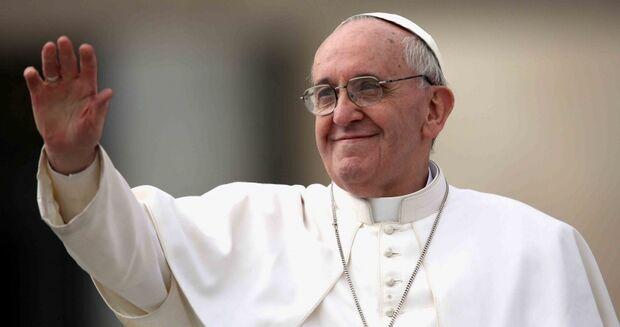 Papa pede que divorciados não sejam excluídos de Igreja