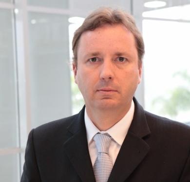Especialista em agronegócios, Marcos Fava Neves traça panorama do setor