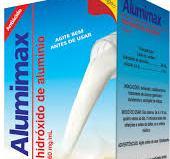Anvisa suspende venda de medicamento antiácido Alumimax