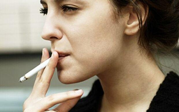 Curso para fumantes largarem o vício começa neste domingo em Campo Grande