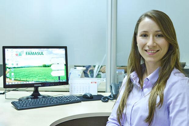 Lideranças no campo, mulheres se destacam no agronegócio