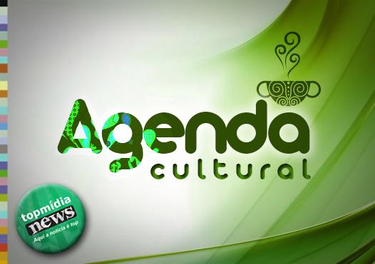 Confira a agenda cultural para o final de semana em Campo Grande