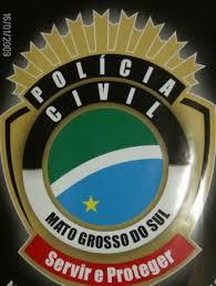 Policiais civis recebem homenagens na próxima segunda na Capital