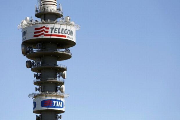 Investidor da Telecom Italia critica negociações da TIM BR