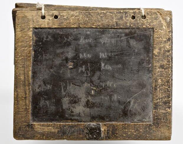 Livro aponta que Romanos  usavam redes sociais há dois mil anos