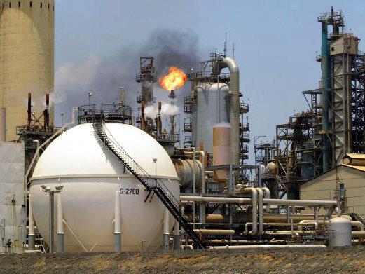Governo permitirá suspensão de impostos para itens de exploração do petróleo