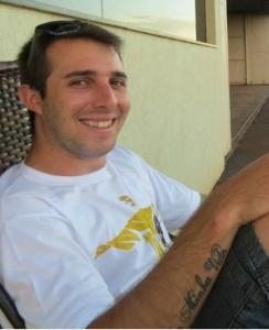Jovem que morou em Dourados, morre em tragédia de avião no Piauí