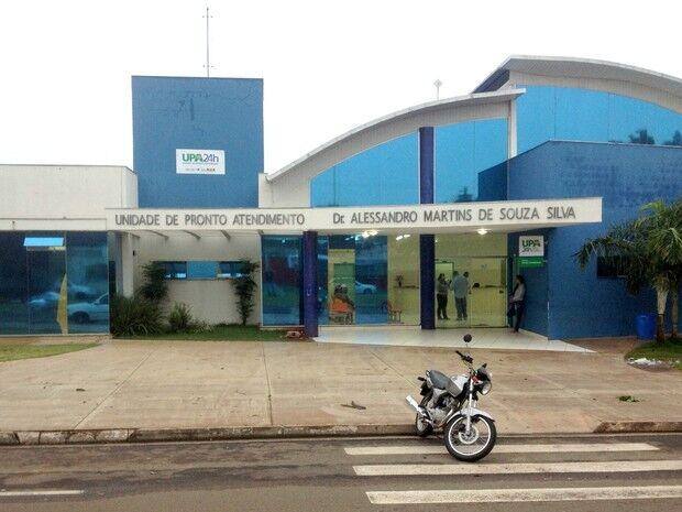 Ministério da Saúde reconhece projeto de reestruturação da saúde e amplia repasse para urgência e em