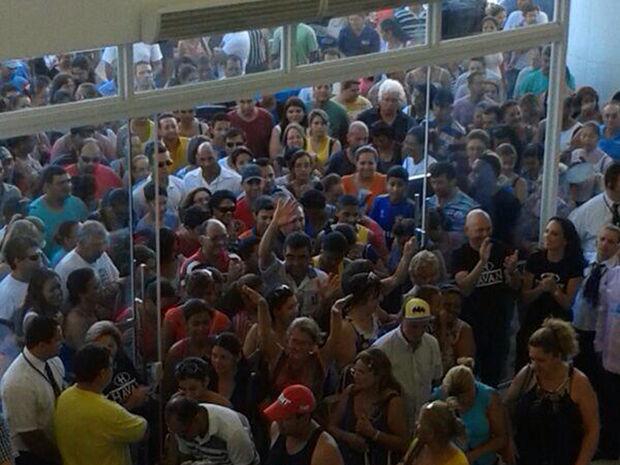 Havan inaugura neste sábado e anuncia segunda loja na Capital