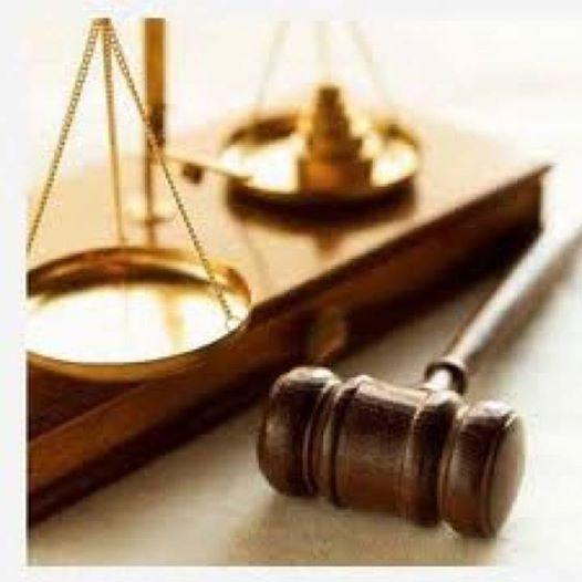 Ampliação da Lei Anticorrupção preenche lacuna, mas é preciso fiscalização para que não fique só no
