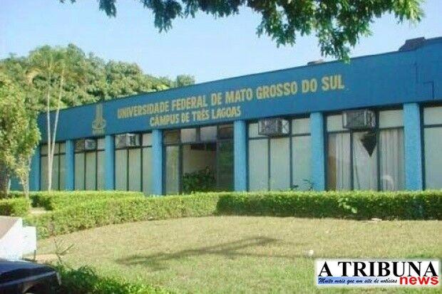 Reitora da UFMS garante que terá vestibular para medicina em Três Lagoas