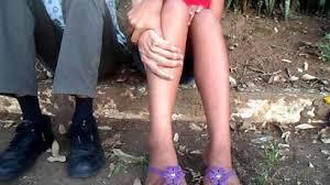 Menina de 12 anos é trocada por vaca pela família em Sergipe