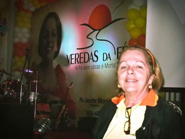 Instituto Veredas da Fé promove evento para arrecadar brinquedos para crianças da Cidade de Deus