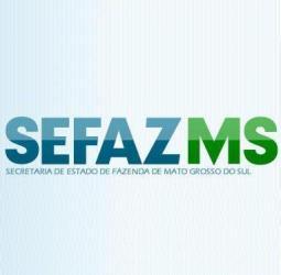 Estão abertas as inscrições para concurso público SAD/SEFAZ