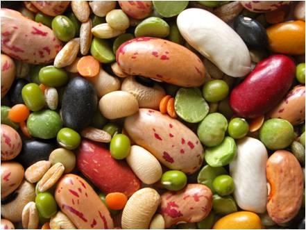 IBGE prevê que safra agrícola de 2014 será menor que a de 2012