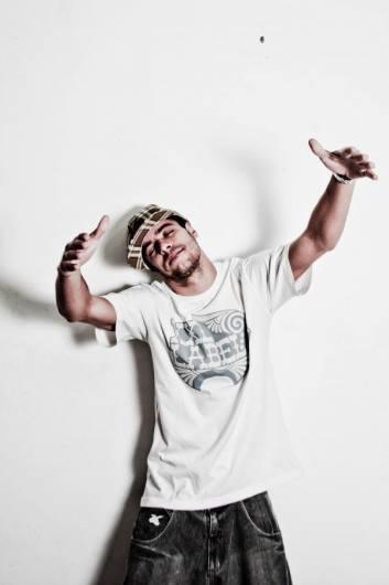 """Projeto """"Look My Swag"""" traz a apresentação de MC Eltin para Campo Grande"""