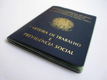 Funsat oferece 1,1 mil vagas de emprego em Campo Grande