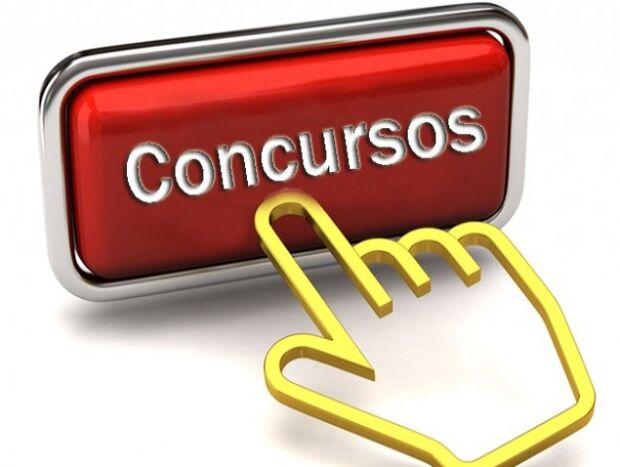 Prefeitura de Anastácio divulga edital de concurso público