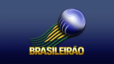 Libertadores x Rebaixamento: Confira a última rodada do Campeonato Brasileiro