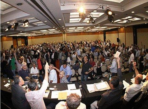 PPS boicota Aécio e vai de Campos em 2014