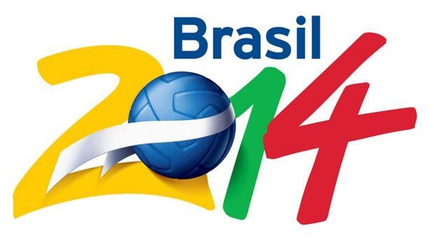 Brasil e grande seleções são os mais procurados na 2ª fase de venda dos ingressos