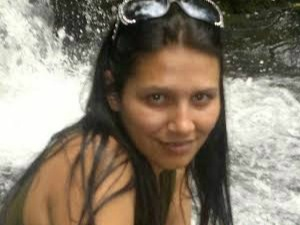 Mãe sai do Paraná para procurar filha desaparecida em Dourados