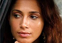 Filme mulheres do Brasil será exibido hoje no CINEMIS
