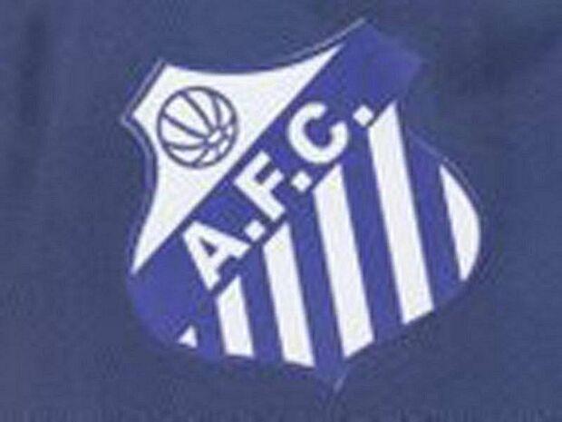 Aquidauanense entra em campo na briga pela liderança do Grupo na Copa São Paulo Futebol Junior