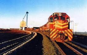 Governo cria modelo de segurança financeira para concessão de ferrovias