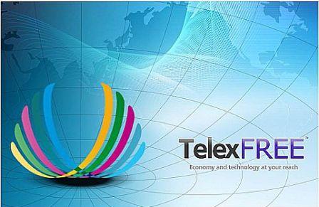 Telexfree propõe à Justiça devolver dinheiro, mas continuar em atividade