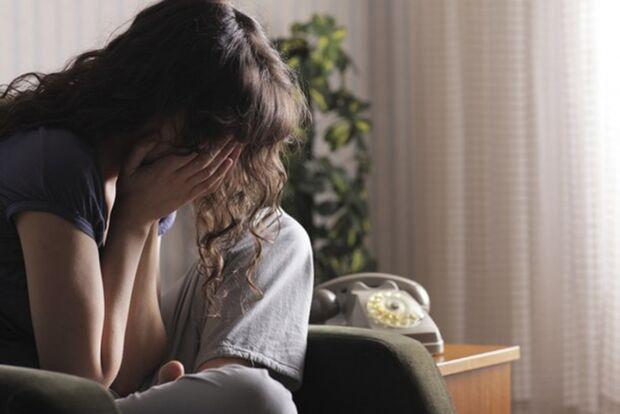 Mulherada fala dos erros mais comuns no fim do relacionamento